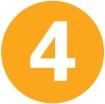 Number4-2